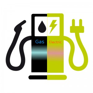 electric-cars-or-gasoline-cars