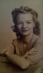 Shirley C. Van Batenburg