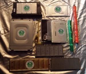 cell-kit