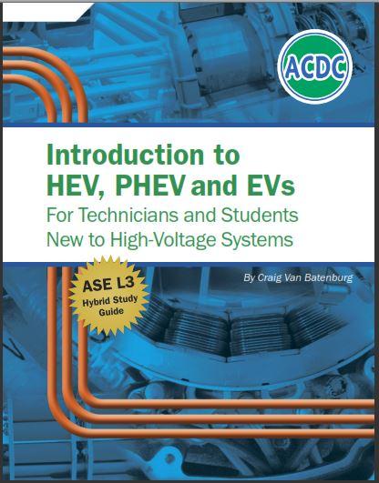 l3 ase certification hybrid test prep guide webinar study