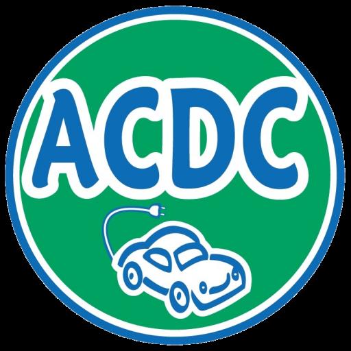 Fix Hybrid Logo